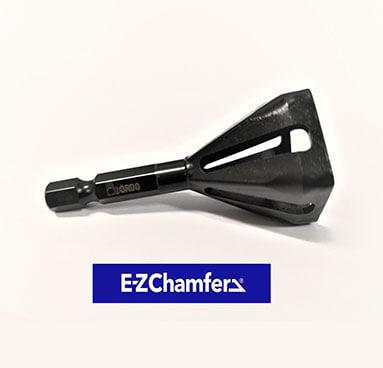 Bordo Ez-Chamfer